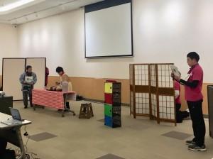 2017.2.26 三師会イオン (3)